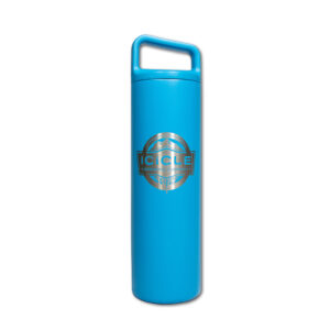 Miir Wide-Mouth Bottle 20oz