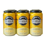 Case Kickstand Pale Ale 12oz Cans